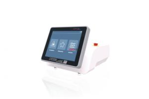DiodeLase PT медицинский лазер